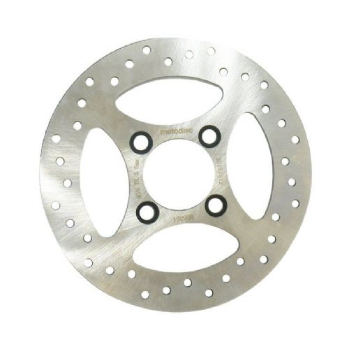 Yamaha YFM 700 Raptor 2006 - 2016 Rear Brake Disc